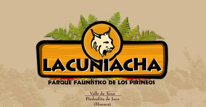 lacuniacha